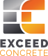 Exceed Concrete